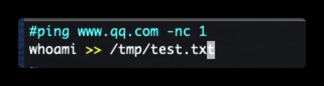 红蓝对抗之Linux内网渗透-极安网